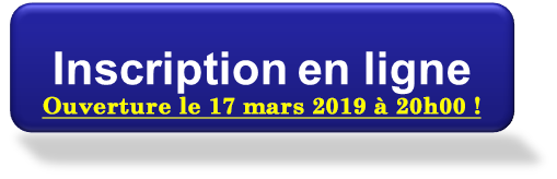 bouton_inscription_ligneouverture19032019.png