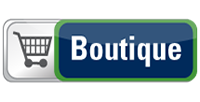 icone-boutique.png
