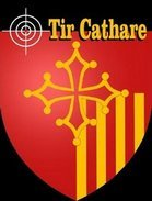 CT Cathare