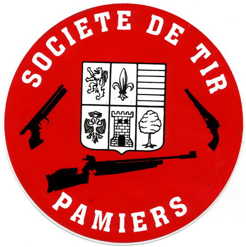 ST Pamiers